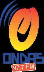 Rádio Ondas FM de Cabo Frio RJ ao vivo