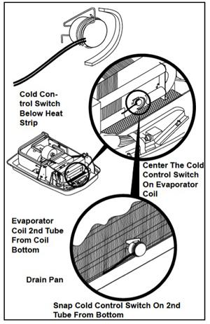 Wiring Diagram Suzuki Lt F160 in addition 4000 Watt Onan Generator Parts Diagram Free Download Wiring besides Diagrams For Furniture Placement in addition respond in addition Air  pressor Parts C15c040n1d101 Cn0150410 N0150410 P 1763. on coleman generator manual