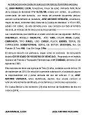 Autorización Notariada para construir en Platabanda ajena