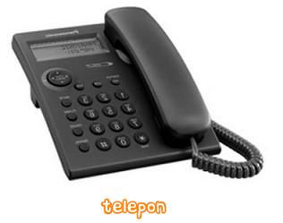 gambar dari alat komunikasi modern telepon