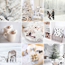 #30 DAYS OF CHRISTMAS '15 - weheartit christmas inspiration.
