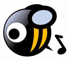 iTunes替代軟體 MusicBee 音樂管理軟體下載