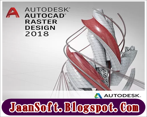 Autodesk Adobe CFD 2018 PC Version Download