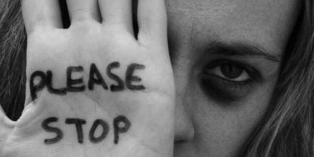 Θύμα σεξουαλικής παρενόχλησης 16χρονη μαθήτρια με ειδικές ανάγκες!
