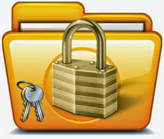 File locker lock any file, app lock for android apk download.