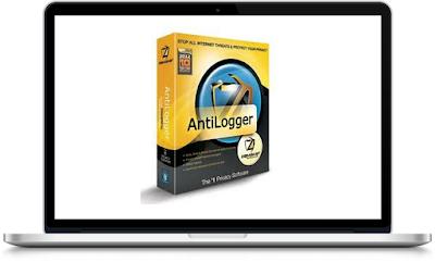 Zemana AntiLogger 2.74.2.150 Full Version