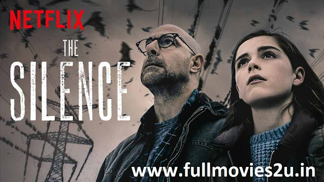 The Silence Full Movie Download in Hindi,The Silence 2019 Full Movie Download in Hindi,full hindi movies,the silence of the lambs,the silence movie hindi me download,how to download the silence movie in hindi,the silence movie hindi me download kisa kara,the silence movie hindi me,lie full movie in hindi,silence movie hindi me download,download kar the silence movie hindi,the dead silence full movie download in hindi,the silence 2019 movie review,the sound of silence 2019 movie,the silence 2019 movie download,