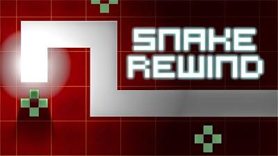 mobitecno snakes