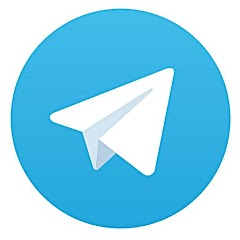 Hati-hati.!! Penipuan Call Center Telegram