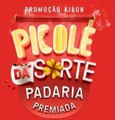 Cadastrar Promoção Picolé da Sorte Kibon e B&J - Concorra 1 Casa e Vales-Presente