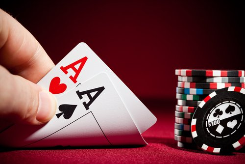 Frasi Sul Poker Scuolissimacom