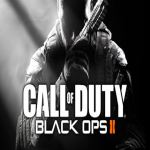 http://www.getpcgames.net/2016/11/call-of-duty-black-ops-2-pc-free-download.html