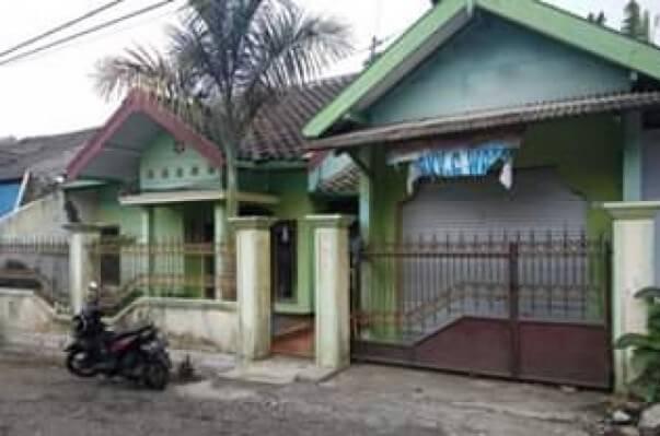 Gambar Informasi Jual Rumah Murah Di Singosari Malang
