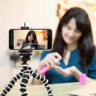 Influencers ya no son negocio para el marketing digital
