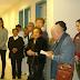 SE REAPERTURA OFICINA DEL VOLUNTARIADO EN HOSPITAL ESSALUD DE CHINCHA