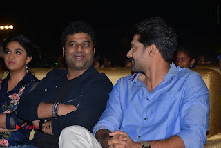 Nenu Local Audio Launch Stills  0178.JPG