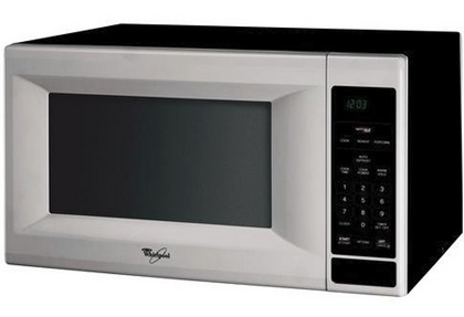 Whirlpool Mt4155sps Microwave Oven Price And Features