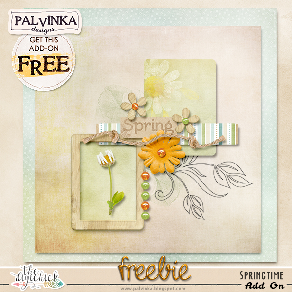 https://3.bp.blogspot.com/-79fTSEbOjhg/WLjAyabRfpI/AAAAAAAAPm8/a1YBn4iRBqkdfoIVMuTyeyjAXJnzo2VHgCLcB/s1600/Palvinka_Springtime_preview-AddOn-freebie.jpg