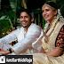 Samantha NagaChaitanya Wedding Photos