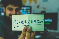 Inteligência artificial, internet das coisas e blockchain: a força tecnológica do mercado