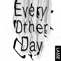 MP3/AAC Download - Every Other Day by Lasse - stream song free on top digital music platforms online | The Indie Music Board by Skunk Radio Live (SRL Networks London Music PR) - Thursday, 02 May, 2019