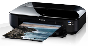 http://driprinter.blogspot.com/2015/10/canon-pixma-ix6540-driver-download.html