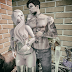 ☾ Post 245☽ ❀ Promagic ❀ Come Soon Pose ❀ Love Hair ❀