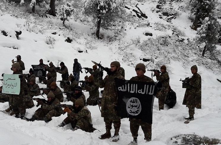 Pasukan+ISIS.jpg (746×492)