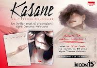http://blog.mangaconseil.com/2019/05/collector-pour-kasane-la-voleuse-de.html