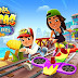 Subway Surfers Buenos Aires v1.86.0 Apk Mod [Unlimited Coins / Keys]