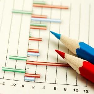 Biaya Olah Data dan Paket Bab 4,5