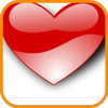 AAA Love Quotes Romance Apk Download for Android