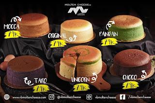 vb-molten-cheese-cakes