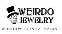 WEIRDO JEWELRY
