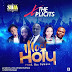 DOWNLOAD MUSIC: The Xplicits – Most Holy