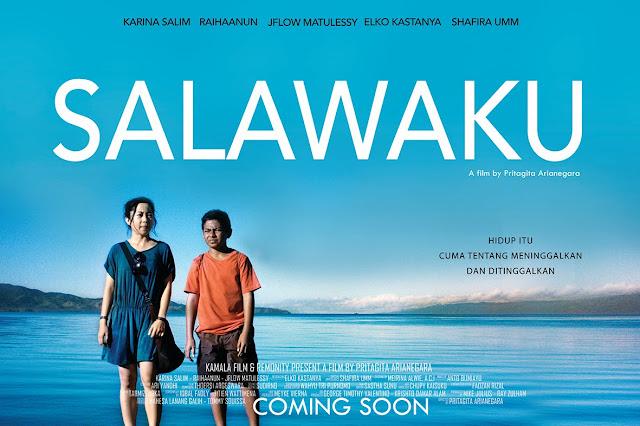 Salawaku (2016)