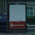 فيديو | لوح إعلاني لمراعاة مشاعر الصائمين في هولندا