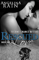 #Rescued Love