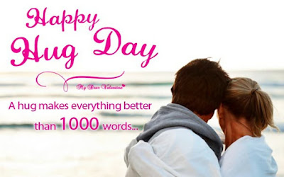 Happy-Hug-Day-2017-Wishes-Quotes-With-Romantic-Messages-And-Sweetheart-Love-Images-8