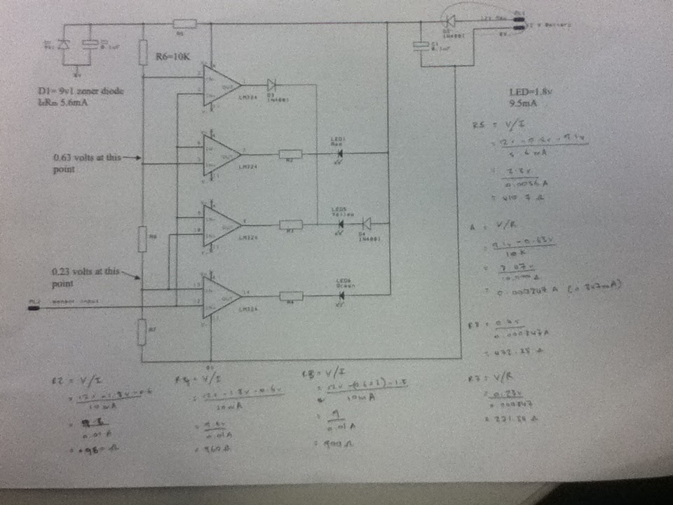f59 wiring schematic 2003 ford ranger wiring schematic