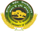Central University of Jharkhand, Ranchi Recruitment for Deputy Librarian, Assistant Librarian and Professional Assistant: Last Date-22/04/2019