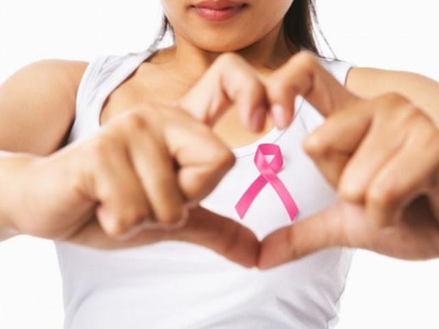 Σε 50 Δήμους της χώρας πρόγραμμα έγκαιρης διάγνωσης του καρκίνου του μαστού