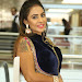 Srilekha reddy new glam photos-mini-thumb-4