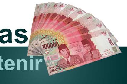 Hati-hati Tawaran Pinjaman Rentenir Online 2019