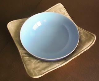 "Medium 10"" bowl"