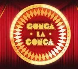 Fazer Inscrição 2019 Gonga La Gonga - Luciano Huck Caldeirão