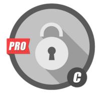 C%2BLocker%2BPro%2B%2528Widget%2BLocker%2529%2Bv7.7.0.4%2BAPK%2BAndroid%2BDownload%2B%25281%2529 C Locker Pro 7.9.2 Apk For Android Download Apps