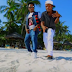 VIDEO   Zasta Ft. Rich Mavoko – Nipe   Download  Mp4