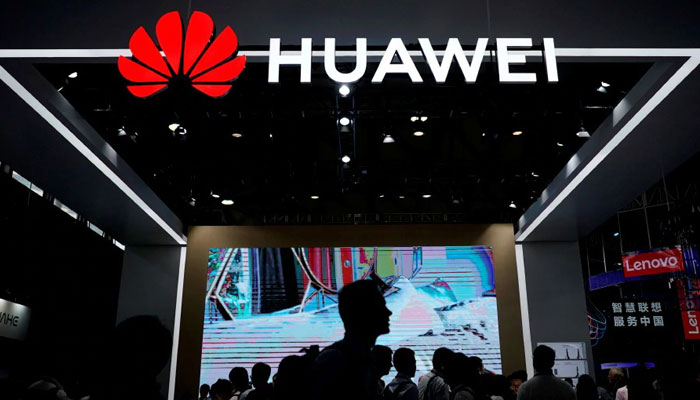 huawei, smartphone, firm, technology, tech news