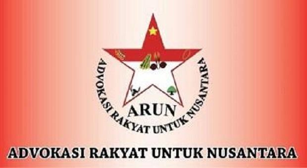 ARUN Minta Gubernur Anies Copot Walikota Jakarta Timur